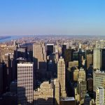 Discover NYC: Things to Do in Lower Manhattan