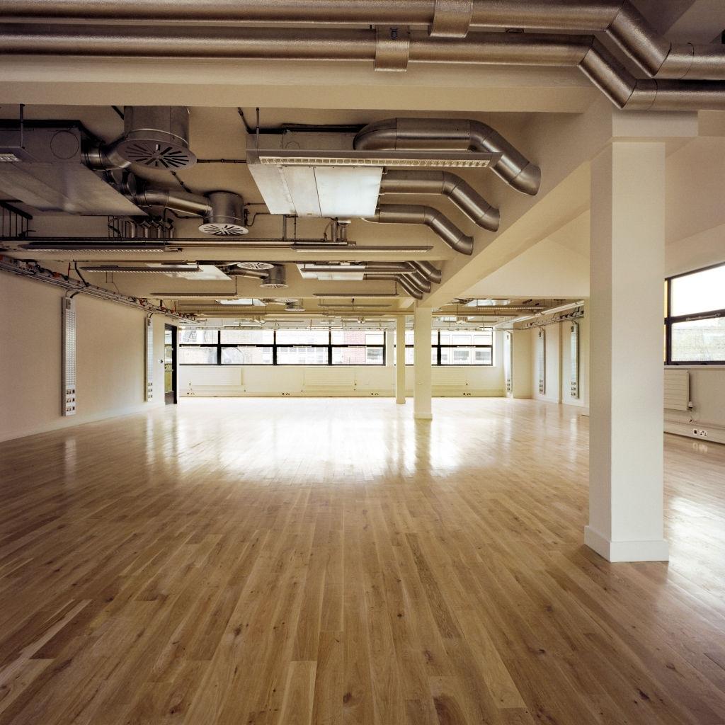 flooring nyc