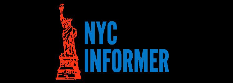 New York City Informer